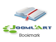 JA_Bookmark_logo.jpg