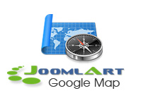 ja_map_logo