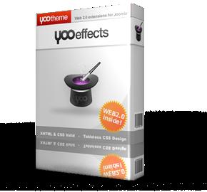 yooeffects
