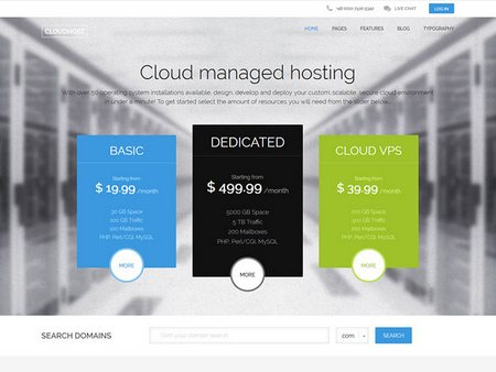 конструкторские услуги и создание сайтов.разработка