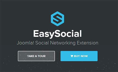 Социальная сеть (социология) — Википедия
