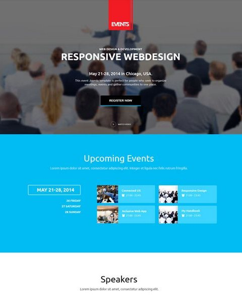 events-joomla-template.jpg