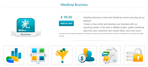 hikashop-big.png