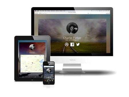 Продвижение сайта и социальные сети - Академия SEO (СЕО)