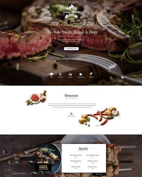 steakhouse-food-grill-template.jpg