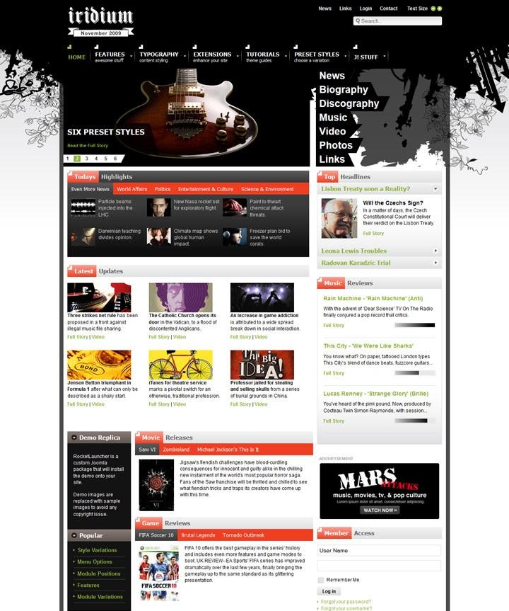Создание сайта самостоятельно бесплатно с нуля