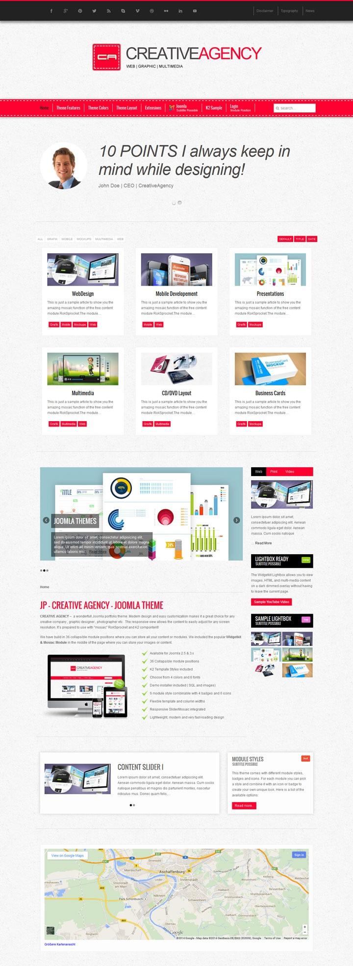 Мощная реклама и разработка сайта для успешного бизнеса ponsors яндекс винница реклама окон и дверей
