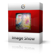 image show
